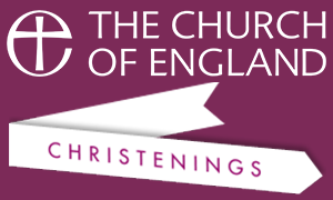 coe-christenings