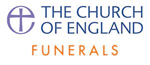 coe-funerals